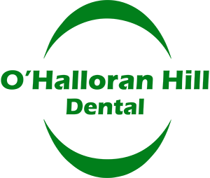 O'Halloran Hill Dental Clinic